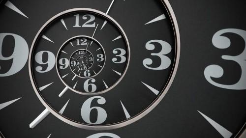 Científicos crean un reloj tan preciso que no perderá tiempo durante 40 millones de años