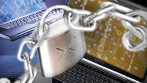 'Hackers' de JPMorgan, cerca de ser capturados: reporte