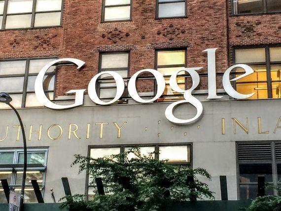 Las vistas en YouTube impulsan los ingresos de Google