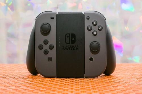 La Nintendo Switch venderá 5 millones de unidades en 2017: estudio
