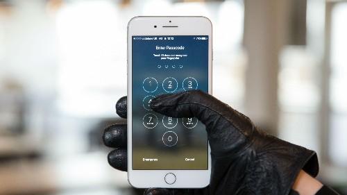 ¿Qué hacer si te roban tu teléfono? Una guía completa