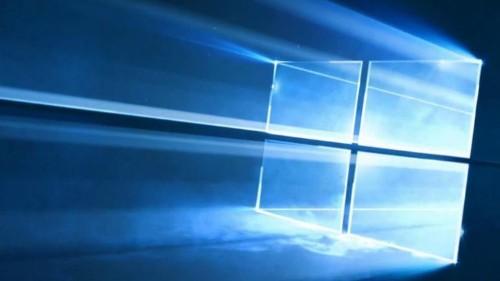 Cómo controlar las actualizaciones en Windows 10