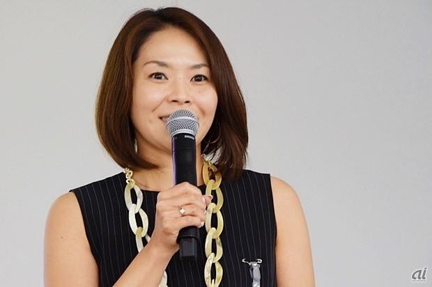 「楽天市場」トップページが4年ぶり刷新--創業期からを振り返る - CNET Japan