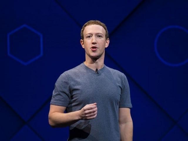 Facebook、ニュースフィード改善でユーザー滞在時間が減少--好決算の一方で