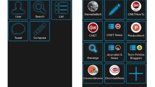 Cómo crear un marcador para tus cosas favoritas en Twitter
