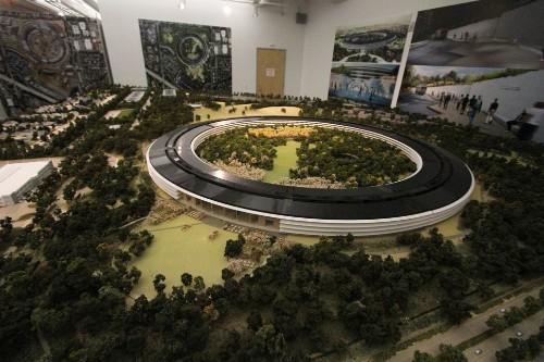 Se vale soñar: todo lo que anhelamos de Apple en 2016