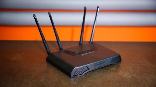 Los problemas más comunes de Wi-Fi y cómo solucionarlos