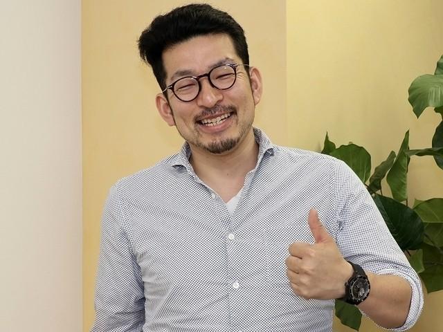 新規事業を起こす鍵は「3階建て組織」--ユニコーンファーム田所氏