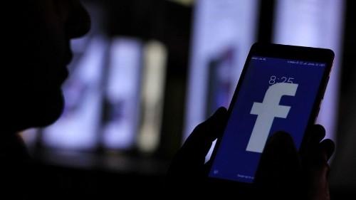 Facebook prepara un asistente virtual para competir con Siri