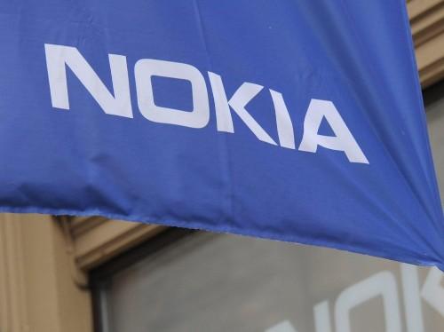 Nokia ofrece US$16,600 millones por Alcatel-Lucent: WSJ