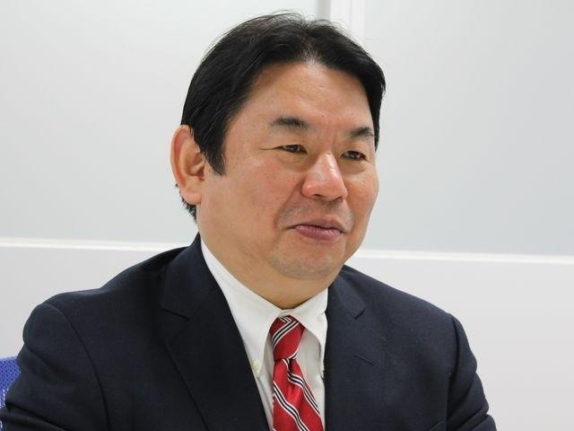 """""""普通の中小企業""""が抱える金融課題をFinTechで打開したい--Tranzax小倉氏に聞く"""