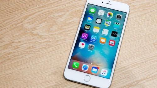 Cuatro alternativas al iPhone 6S que deberían emocionarte