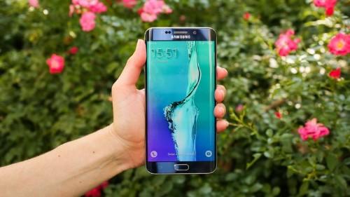 El Galaxy S7 tendrá sonido de alta calidad, cuerpo de magnesio: reporte