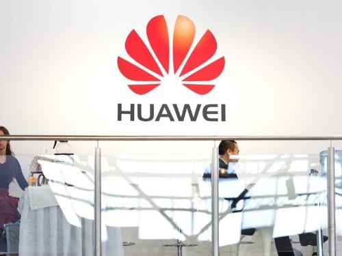 Abogados de la ejecutiva de Huawei piden a Canadá negar su extradición