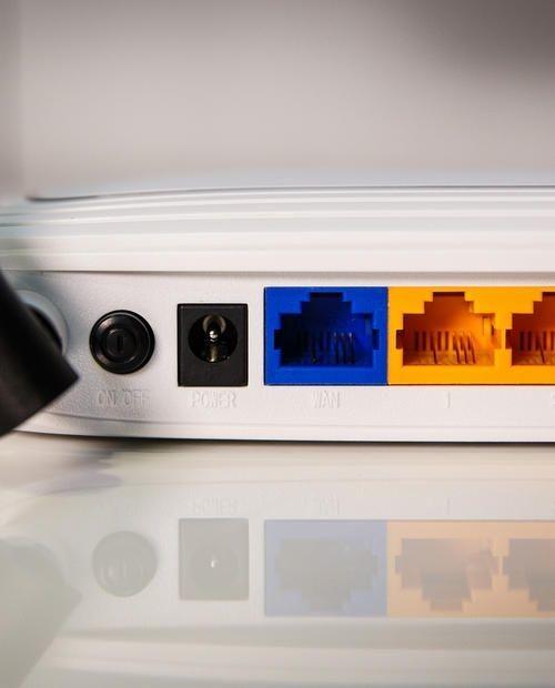 Por qué tu router no es más rápido y cómo hacer tu red más veloz
