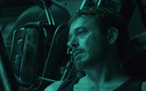 ¡Avengers, tenemos un problema! NASA ofrece ayudar a Marvel para rescatar a Tony Stark