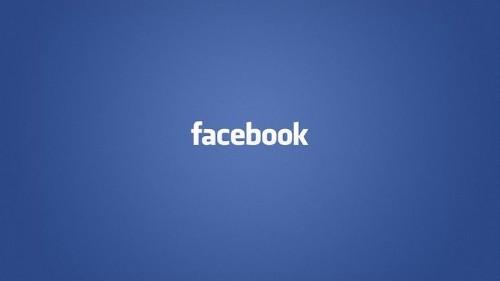 Cómo cerrar Facebook de manera remota. Cerrar sesión de Facebook remotamente