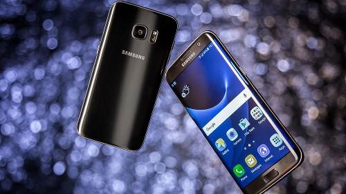 La venta del Galaxy S7 supera la del S6 y pronósticos de analistas