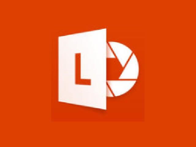 画像で撮った日本語文書をワードやPDFに--MSのスキャナアプリ「Office Lens」