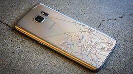 ¿Qué hacer si a tu teléfono Android se le quiebra la pantalla?