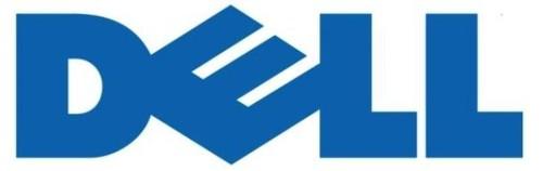 Dell se une al club de las 'Chromebooks'