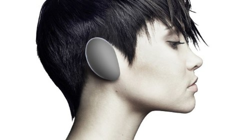 Estas cápsulas audiofónicas podrían revolucionar el segmento de los audífonos
