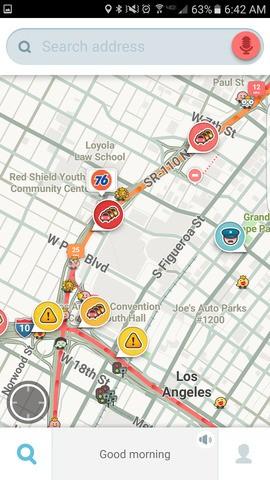 ¿Estás harto de Google Maps? Prueba estos 5 apps de navegación en Android