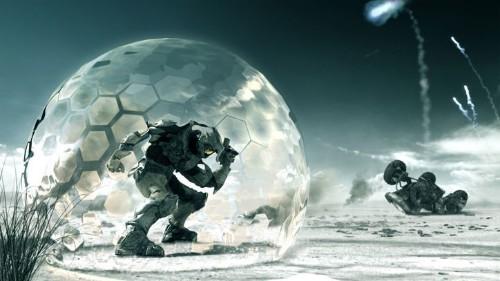 Inventos de ciencia ficción que ya son realidad [fotos]