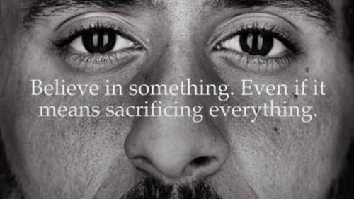 Twitter reacciona al acuerdo entre Colin Kaepernick y la NFL