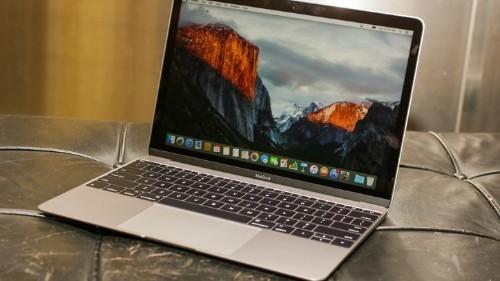 Cómo hacer que tu laptop arranque más rápidamente