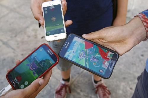 'Pokémon Go' supera los US$1,000 millones en ingresos