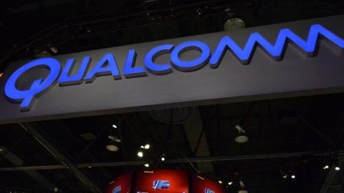 La fabricante de chips Qualcomm ve su dominio tambalear