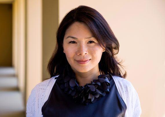 アップル、大中華圏担当マネージングディレクター職を新設 - CNET Japan