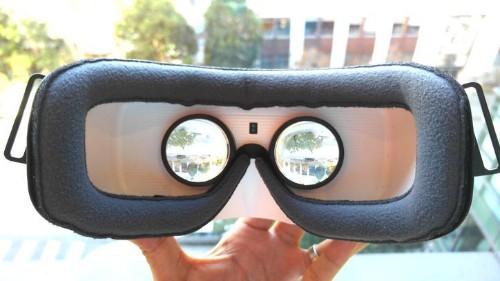 Nueva filtración confirma Gear VR de regalo con Galaxy S7, S7 Edge