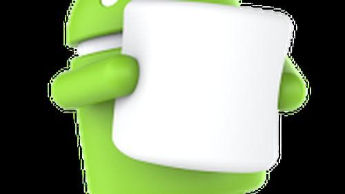 Google anuncia oficialmente Android 6.0 Marshmallow