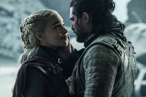 Autor de Game of Thrones promete el próximo libro para verano de 2020