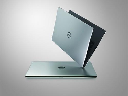 Cazadores de ofertas: hasta US$100 de descuento en computadoras Dell