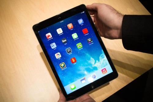 Cazadores de ofertas: tabletas de Microsoft y Apple a precios de remate