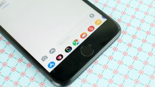 iOS 11: nuevas funciones llegan al app Mensajes