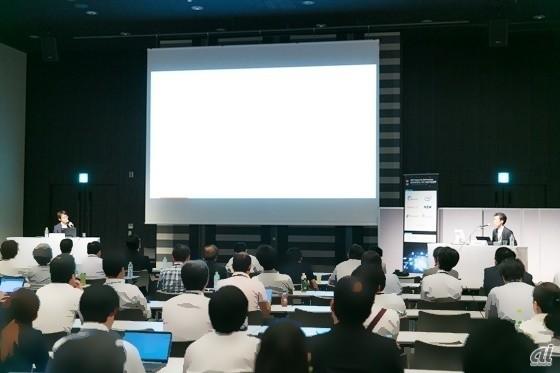 テクノロジがもたらす「教育」の行方--リクルート、ドワンゴ、グーグルが展望 - CNET Japan