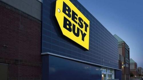 Black Friday 2016: Las ofertas de Best Buy que puedes aprovechar desde ya