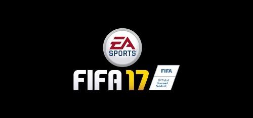 'FIFA 17' presenta nuevo 'Modo Historia' y la llegada de los entrenadores