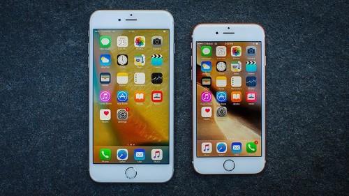 Apple patenta 'audífonos óseos' y bocinas resistentes al agua