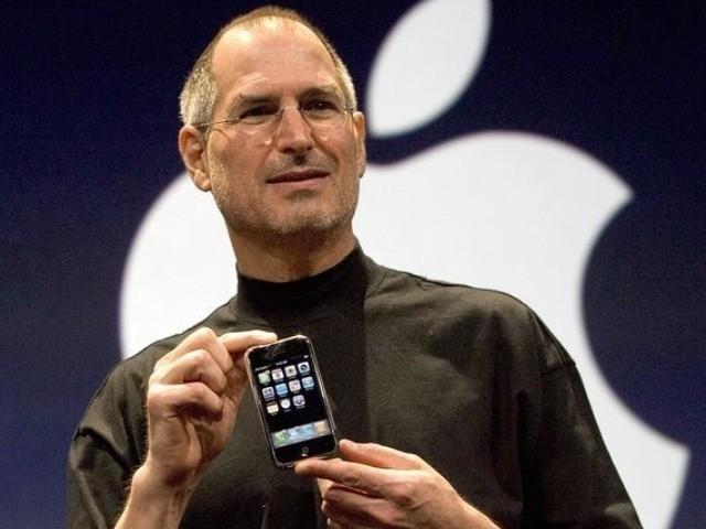 初代「iPhone」発売から10年--生活にもたらした10の大きな変化