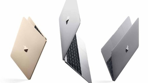 Cazadores de ofertas: ahorra US$100 en una MacBook de 12 pulgadas