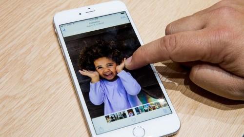 La batería del iPhone 6S es su mayor decepción