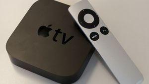 El nuevo Apple TV sale a la venta en la tienda digital Best Buy