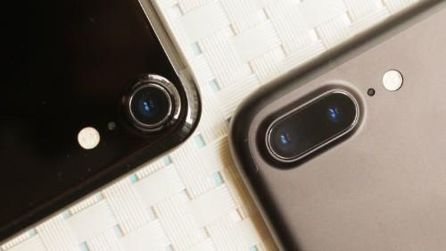 Cómo desbloquear tu iPhone para irte con otra telefónica