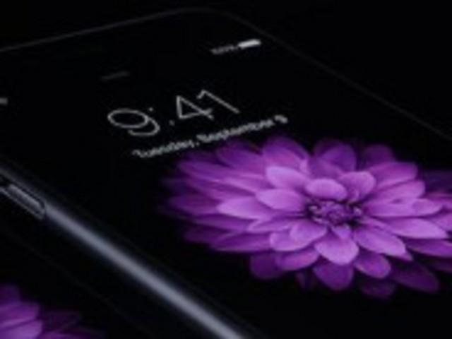 「iPhone 6」の第一印象--4.7インチ画面となった新端末のデザインと機能