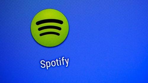 Spotify advierte a usuarios: Respeten el plan familiar –o se quedarán sin servicio